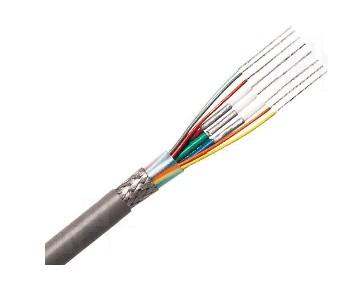 Base superficie rj45 utp cat6 for Cable para internet precio por metro
