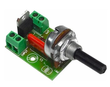 Reguladores cebek - Regulador intensidad luz ...