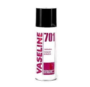 KONTAKT CHEMIE 701 VASELINE SPRAY 200ml