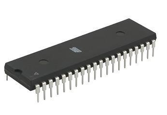 12c509a