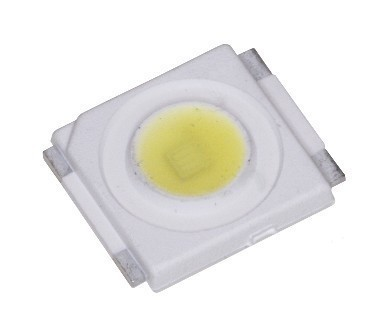 LED SMD AZUL 3.5x2.8mm