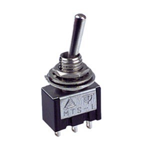 Interruptores cetronic - Pulsadores de luz ...