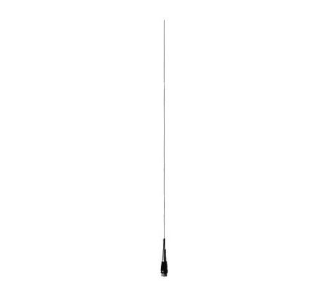 ANTENA MOVIL DIAMOND DP-TRY-2E 5/8 2m