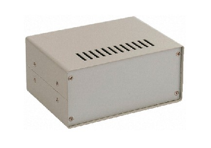 31080011 RETEX ENCLOSURE KIT SOLBOX  RS-11 150x70x110 mm