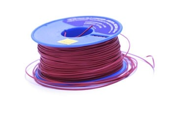 CC1250 FLEXIBLE WIRE CONNECTION 1x0.25mm