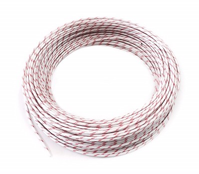 CABLE ANTICALORICO 1mm