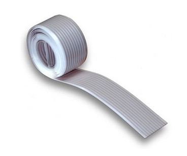 FLAT RIBBON CABLE AWG28 50 CONDUCTORS Q10-177