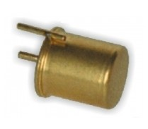 C-7231  INCLINE/POSITION SENSOR CEBEK