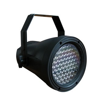 EX-COLOR LED  PROYECTOR DE 85 LED PROGRAMABLE*