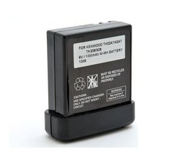 4224H  PB-32 NI-Mh BATTERY KENWOOD TH-22 TH-42