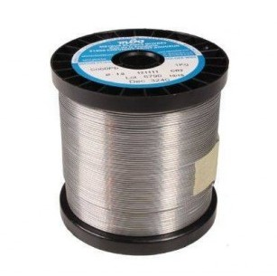 NORMAL SOLDER WIRE 1mm 1Kg