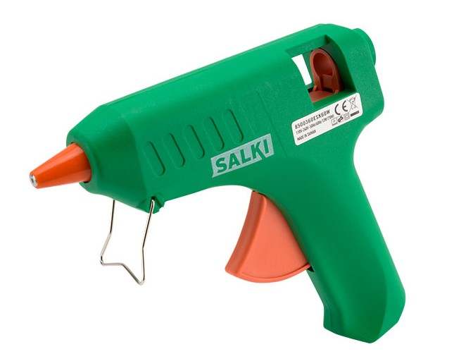 00360 GLUE APPLICATOR SALKI EC-360 60W