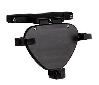 "0137  WALL SUPPORT LCD 30"" PRO BASIC"