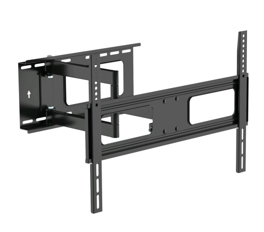"STV-673N TFT/LCD 37"" TO 70"" WALL MOUNT FONESTAR"