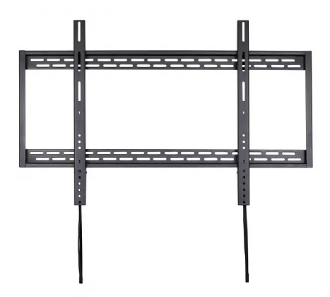 "STV-636N SOPORTE DE PARED TV 60"" a 100"""