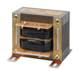 FCM-627 MICROFONO ELECTRET SOLAPA FONESTAR
