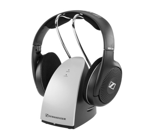 AURICULARES INALAMBRICOS SENNHEISER RS-120-II