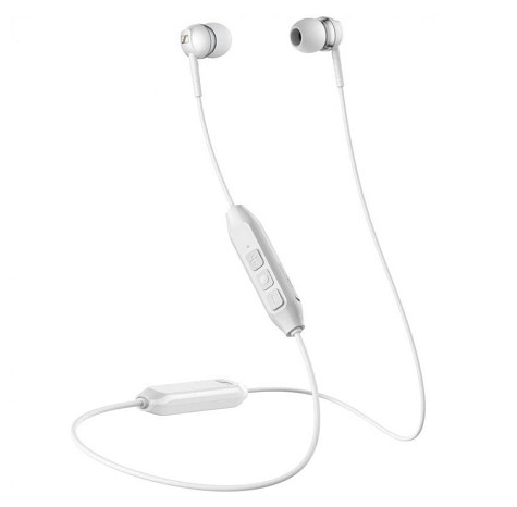AURICULARES SENNHEISER BLUETOOTH CX 150BT