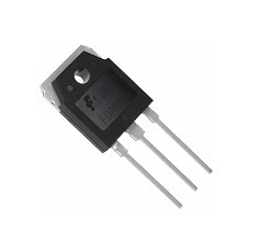 TRANSISTOR TIP142 NPN Darlington 100V 10A 125W TO-3P