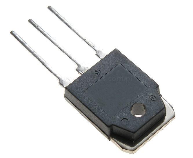 TIP33C Transistor To-218