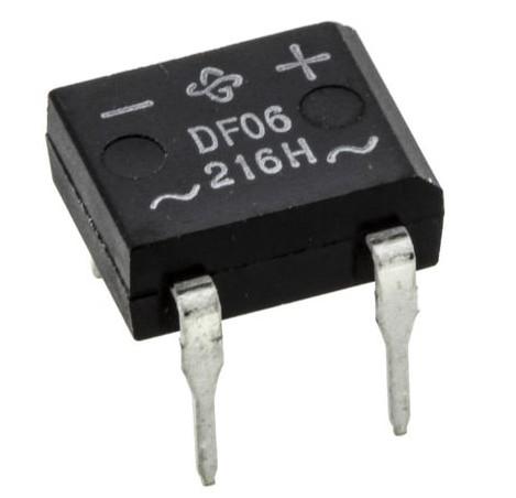 Circuito Rectificador : Circuito eninterlift enleva rectificador multilifts