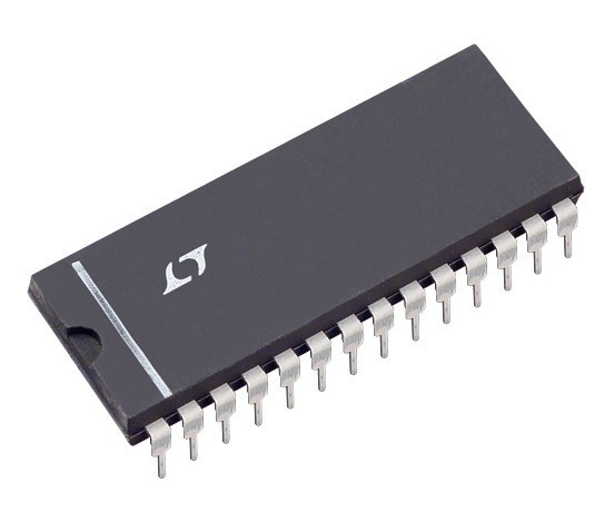CIRCUITO INTEGRADO AM7910PC DIP-28
