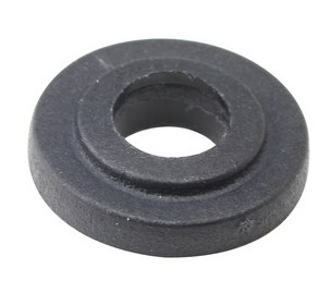 AR-6        INSULATING GROMMET