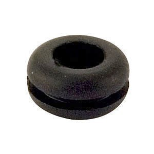 G-27N/10       CABLE GROMMET (10 pieces box)