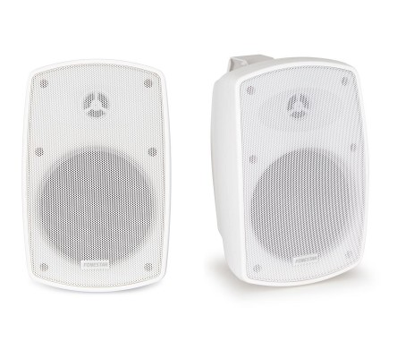 ELIPSE-5B PAIR OF SPEAKERS 50W FONESTAR